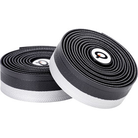 prologo Onetouch 2 Handelbar Tape white/black